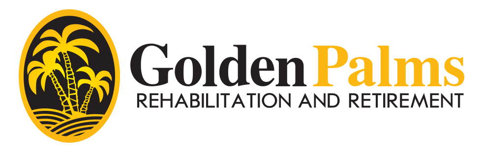 Golden Palms Rehabilitation and Retirement